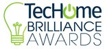 TecHome Awards