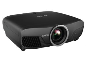 epson-pro-cinema-6040ub-projector-2