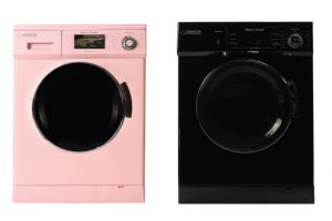super-combo-washer-dryer-2