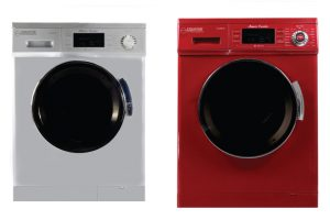 super-combo-washer-dryer-3
