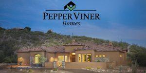 Pepper Viner
