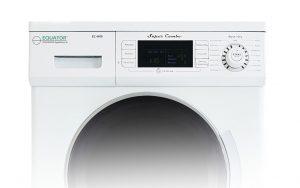 Super Combo Washer-Dryer EZ 4400
