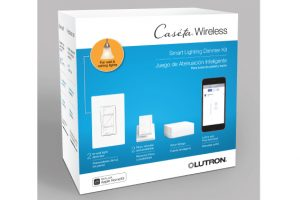 caseta-wireless-smart-bridge-2