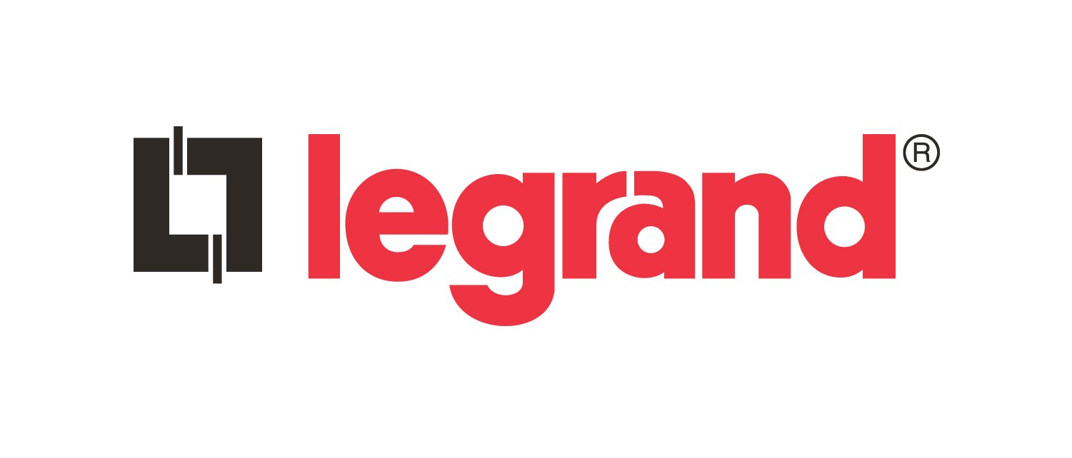 Legrand North America Logo