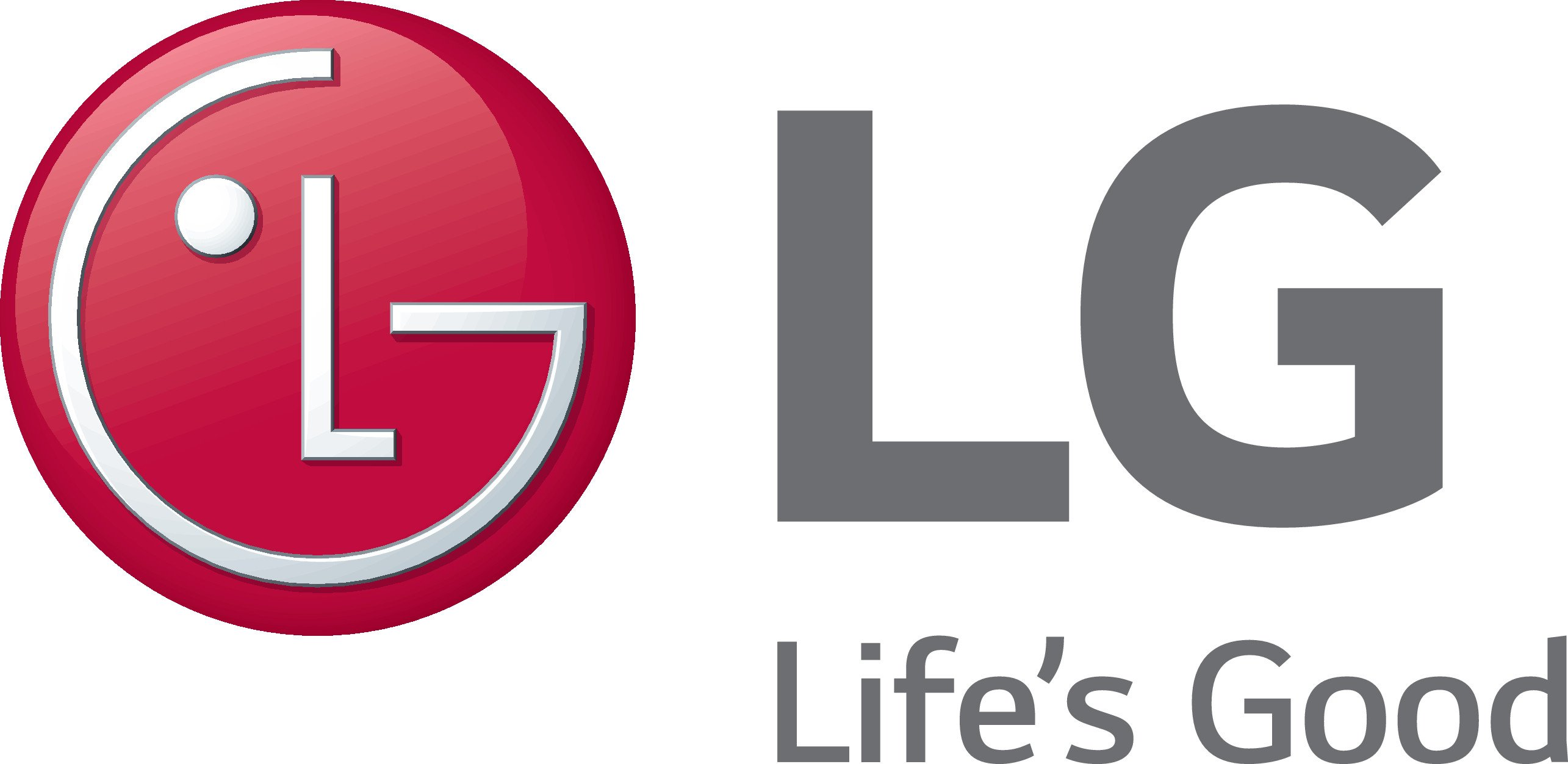 LG Electronics Air Conditioning Technologies Logo