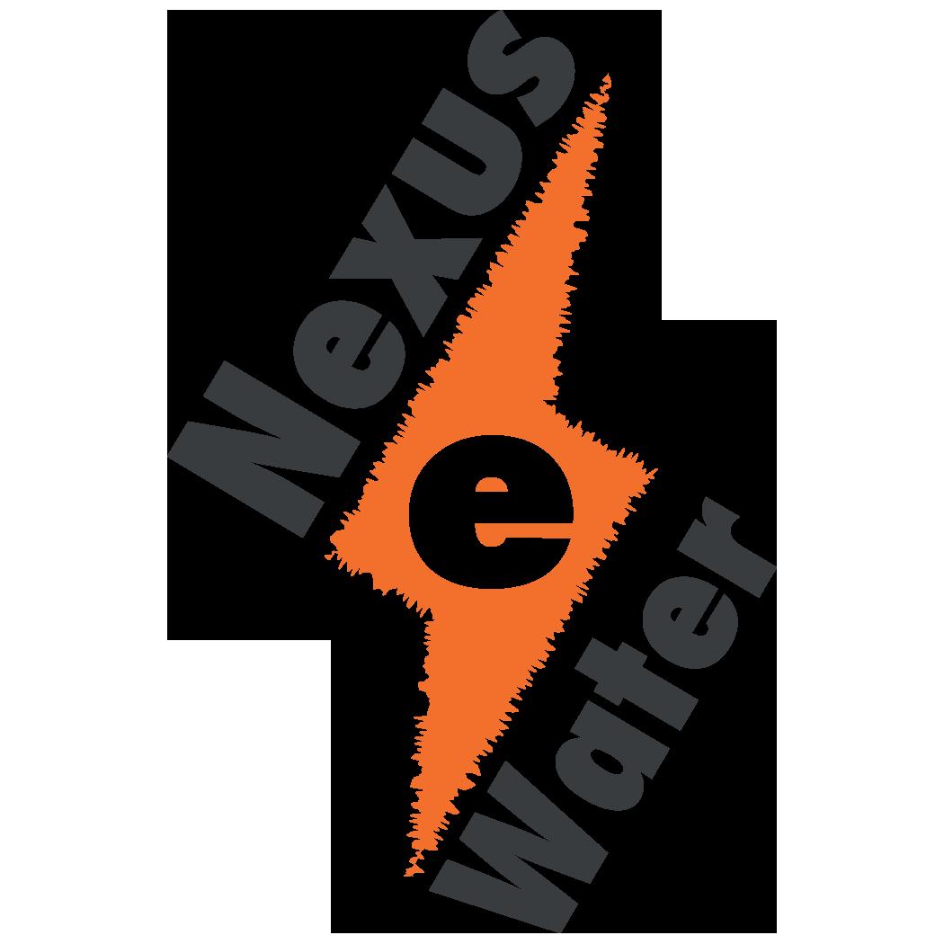 Nexus eWater Logo