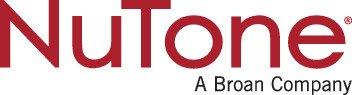 Broan-NuTone LLC Logo