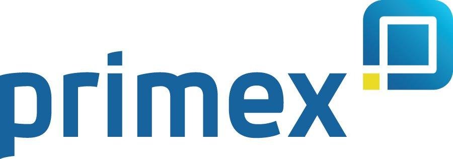 Primex Manufacturing Ltd. Logo