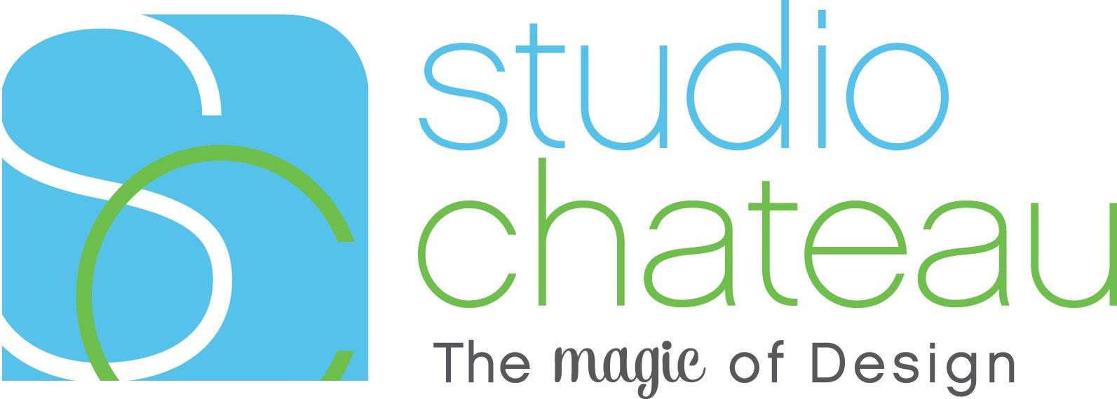 Studio Chateau Logo