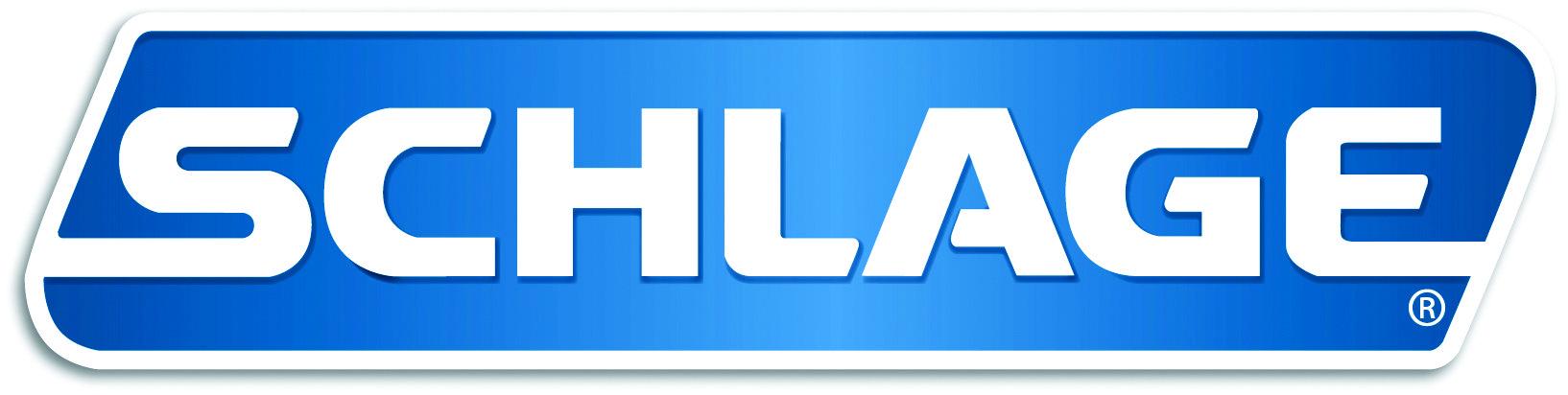 Havas Formula For Schlage Logo