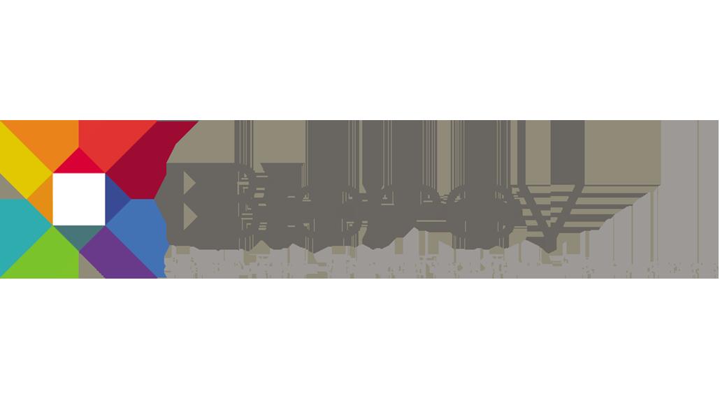 Biorev, LLC Logo