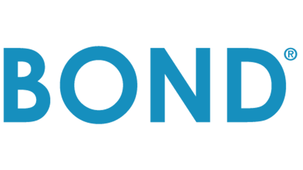 Olibra LLC Logo