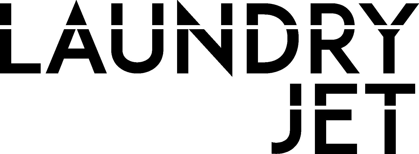 Lifeflow LLC dba Laundry Jet Logo