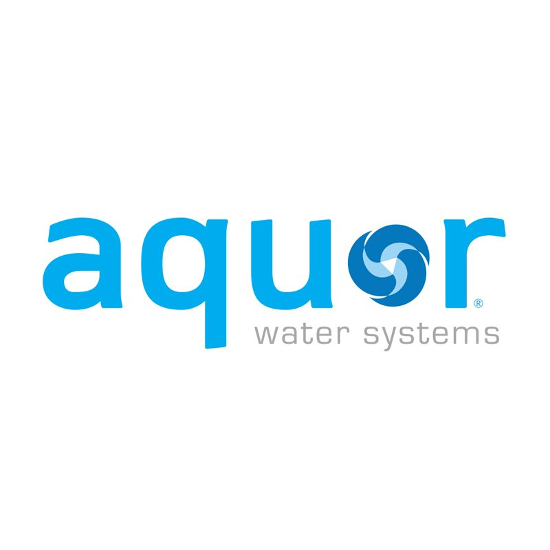 Aquor Water Systems Logo