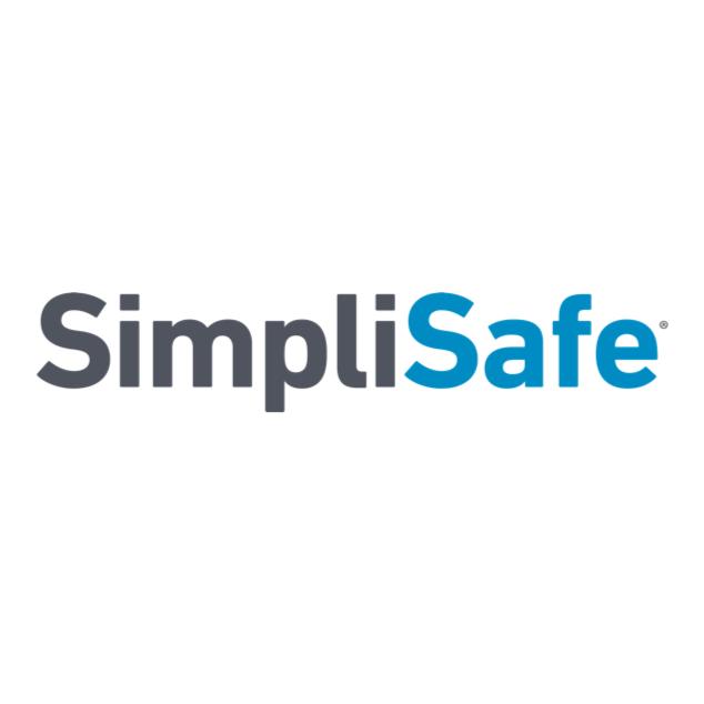 SimpliSafe Logo