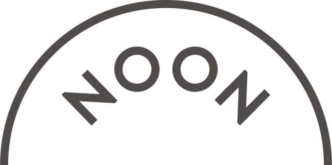 NOON Home Logo