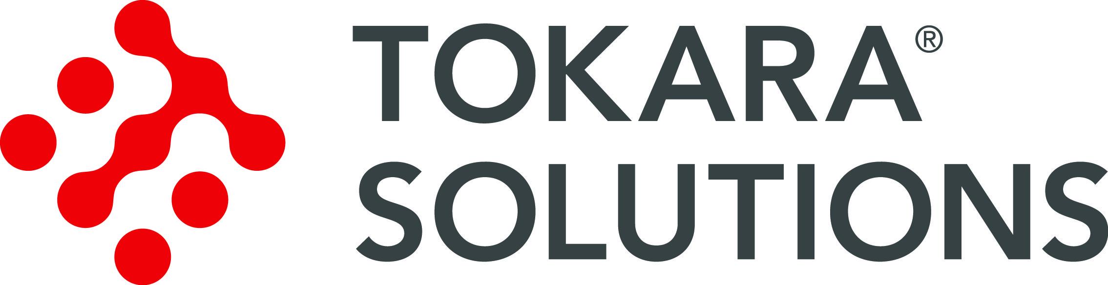 Tokara Solutions Logo