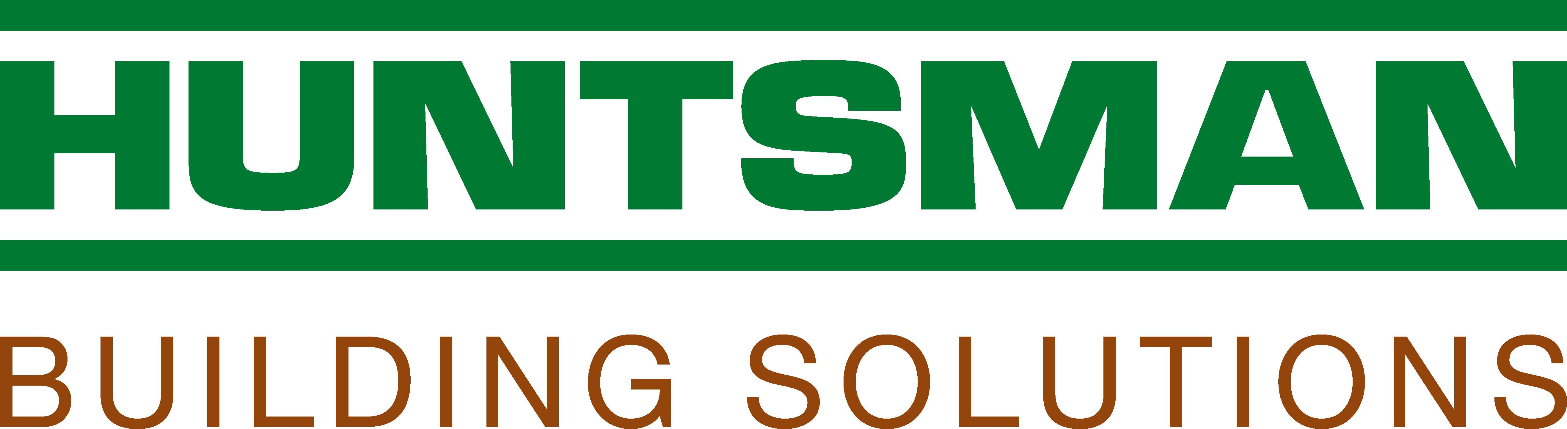 Huntsman Building Solutions Logo