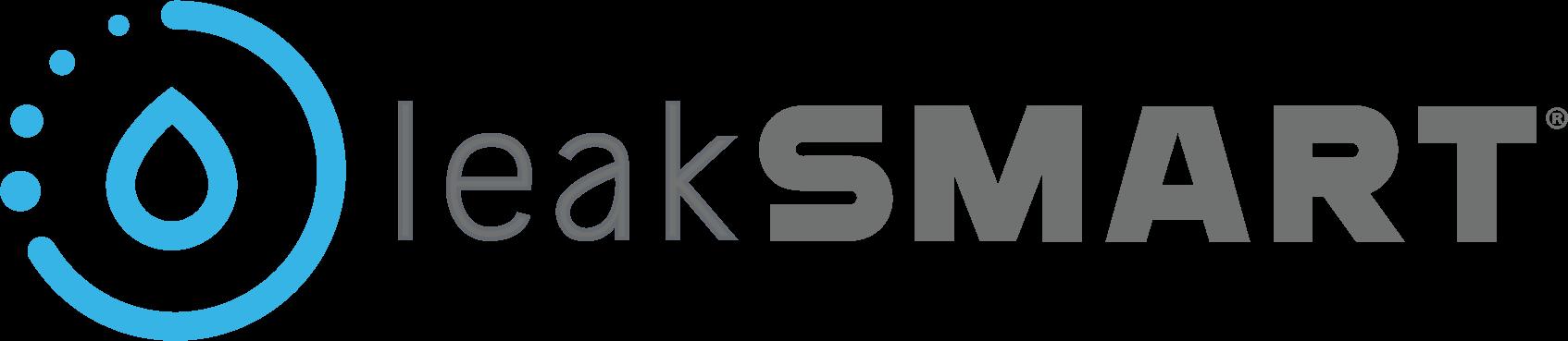 LeakSmart Logo