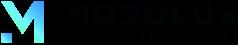 Modulus Media Systems. Inc Logo