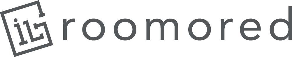 Interior Logic Group Logo