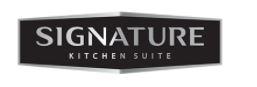 Signature Kitchen Suite Logo